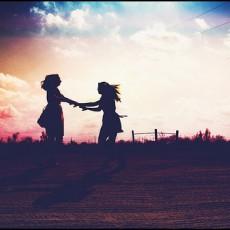 colour-friends-friendship-photography-young-favim_com-313305