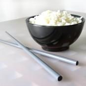 dish-of-rice-ii-1330013-640x480